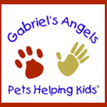 gabriels-angels-vetmed-cares