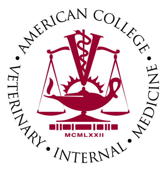 American College of Internal Medicine